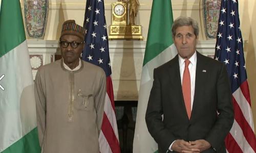 Buhari-John-Kerry