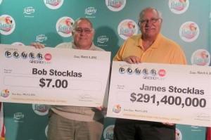 Florida-Lottery-Pennsylvania-judge-wins-291-million-brother-wins-7