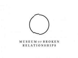 Los-Angeles-to-open-Museum-of-Broken-Relationships