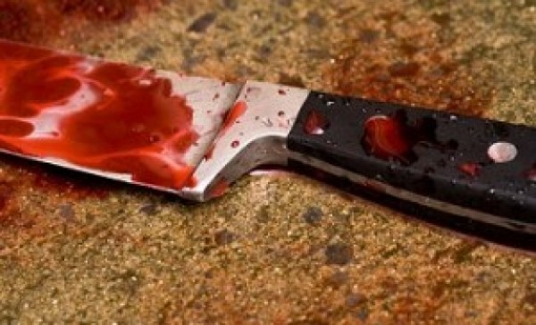 Man-21-docked-for-allegedly-stabbing-co-tenant