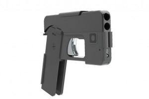 Minnesota-companys-gun-folds-up-to-look-like-a-cellphone