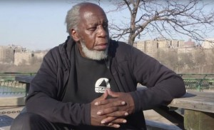 My-life-after-44-years-in-prison