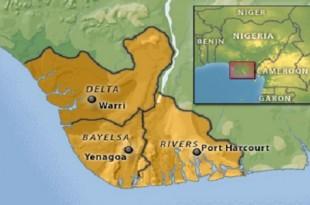 delta Archives  INFORMATION NIGERIA