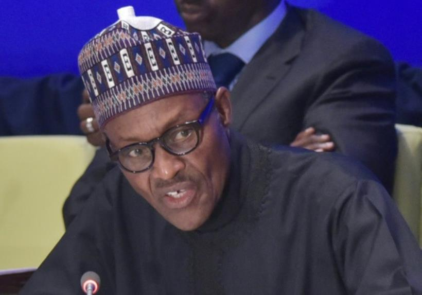 Nigerias-President-Muhammadu-Buhari