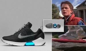 Nike-Hyper-Adapt3-600x360