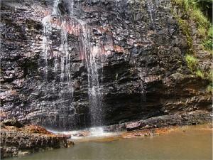 Owu-Falls-Kwara-State
