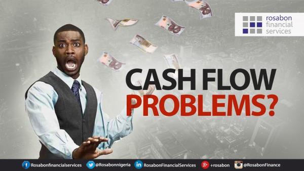 Personal Loan_CASH FLOW