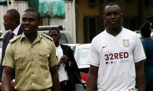 Tobechukwu Igbokwe