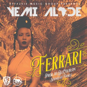 Yemi-Alade-Ferrari-ART-1024x1024