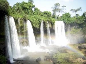 agbokim-waterfall-780x585