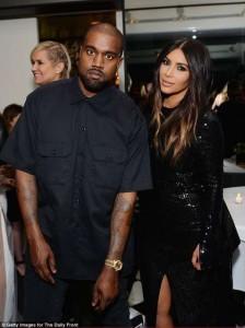 kim-kardashian-post-baby-figure