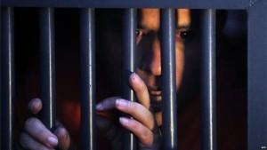prison-300x169