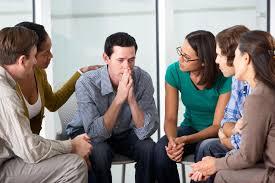 talking group