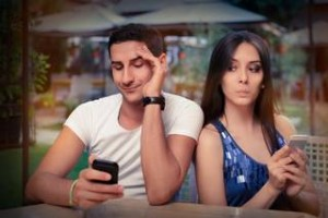 7 Signs You Aren't Giving Your Wife Enough Attention