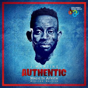 ALBUM-J.-Martins-Authenthic