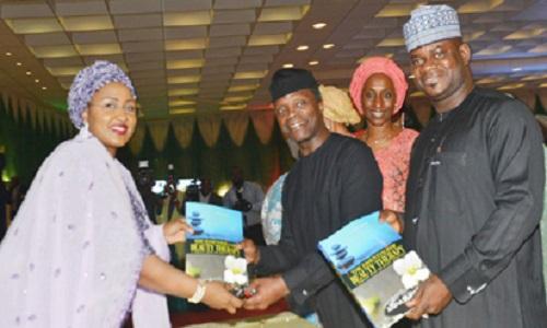 Aisha-Buhari-book-launch