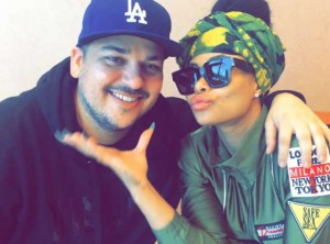 Blac-Chyna-and-Rob-Kardashian