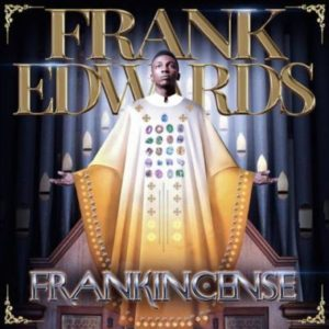 Frankincense-cover-1-300x300