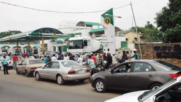 Fuel-scarcity-NNPC