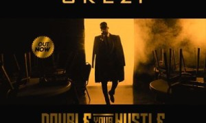 Orezi-Double-Your-Hustle-Video-Poster-300x180