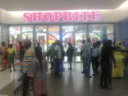 Shoprite-21-448x336