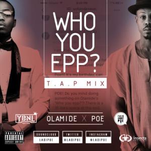 Who-You-Epp_-Poe-300x300