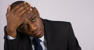 black-man-frustrated-800x430
