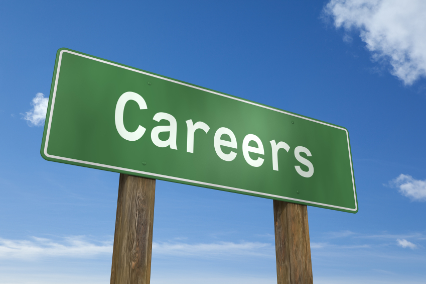 Do You Believe In Zodiac Signs??? See Careers That Suit