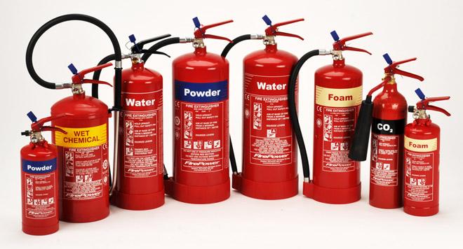 fire-extinguishers1