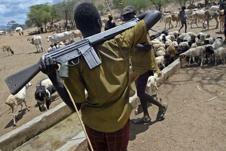 fulani-herdsmen1