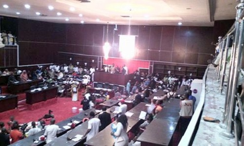 imo-state-house-of-assembly