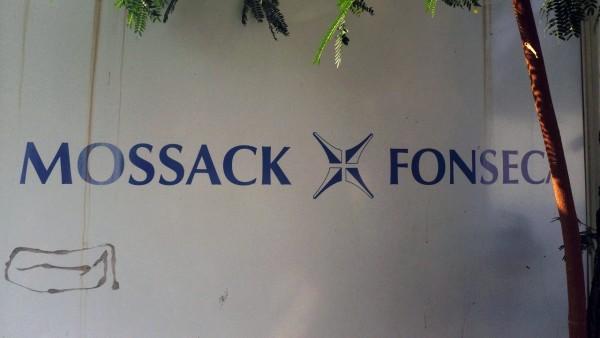 mossack-and-fonseca