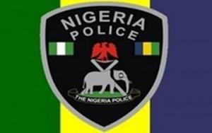 nigeria-police-badge-logo-300x188
