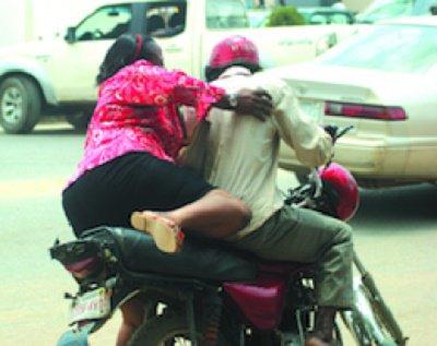 okada-rider