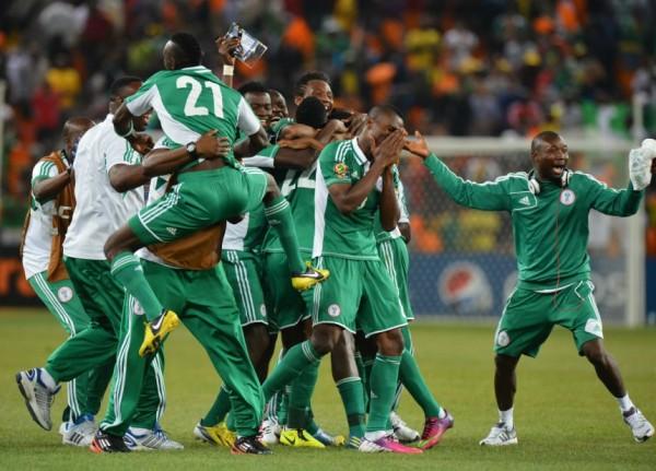 super-eagles-nigeria-afrikacup1