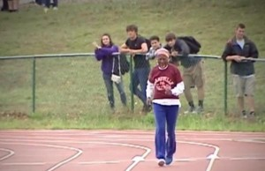 100-year-old-woman-sets-unofficial-100-yard-dash-record
