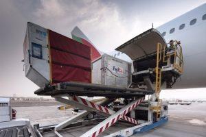 Cargo-Airport-300x200