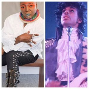Charly-Boy-Kiss-Prince-Cover-300x300