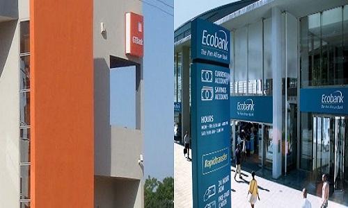 Ecobank-GTB