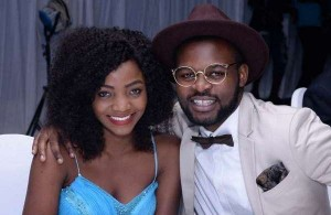 Falz-and-Simi1
