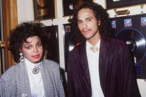 Janet-Jackson-and-James-DeBarge