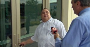 MAN SUING MCDONALD'S FOR $2M FOR MAKING HIM FAT