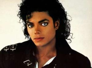 Micheal-Jackson