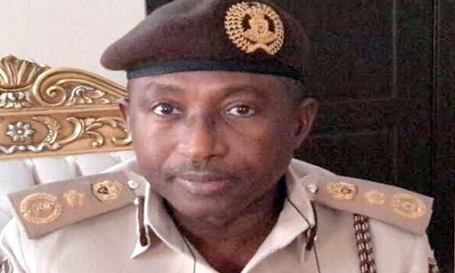 Mohammed-Babandede-Comptroller-General-Nigeria Immigration Service