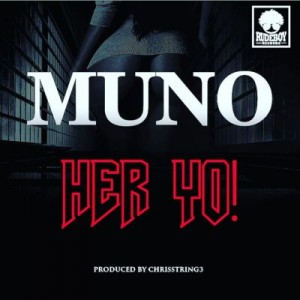 Muno-Her-Yo-Art