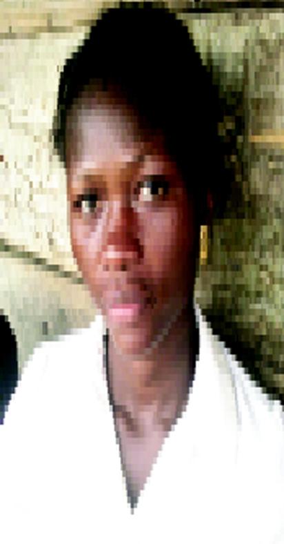 Nene-mother-of-raped-girl