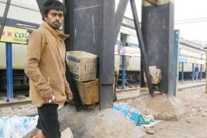 Pappu-Kumar-beggar2-600x400