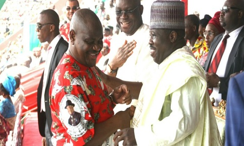 Sherrif-and-Wike-Fayose