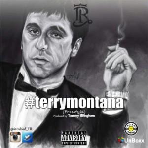 Terry-Montana-Art