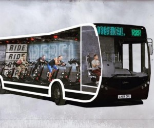 UK-fitness-company-to-offer-exercise-bus